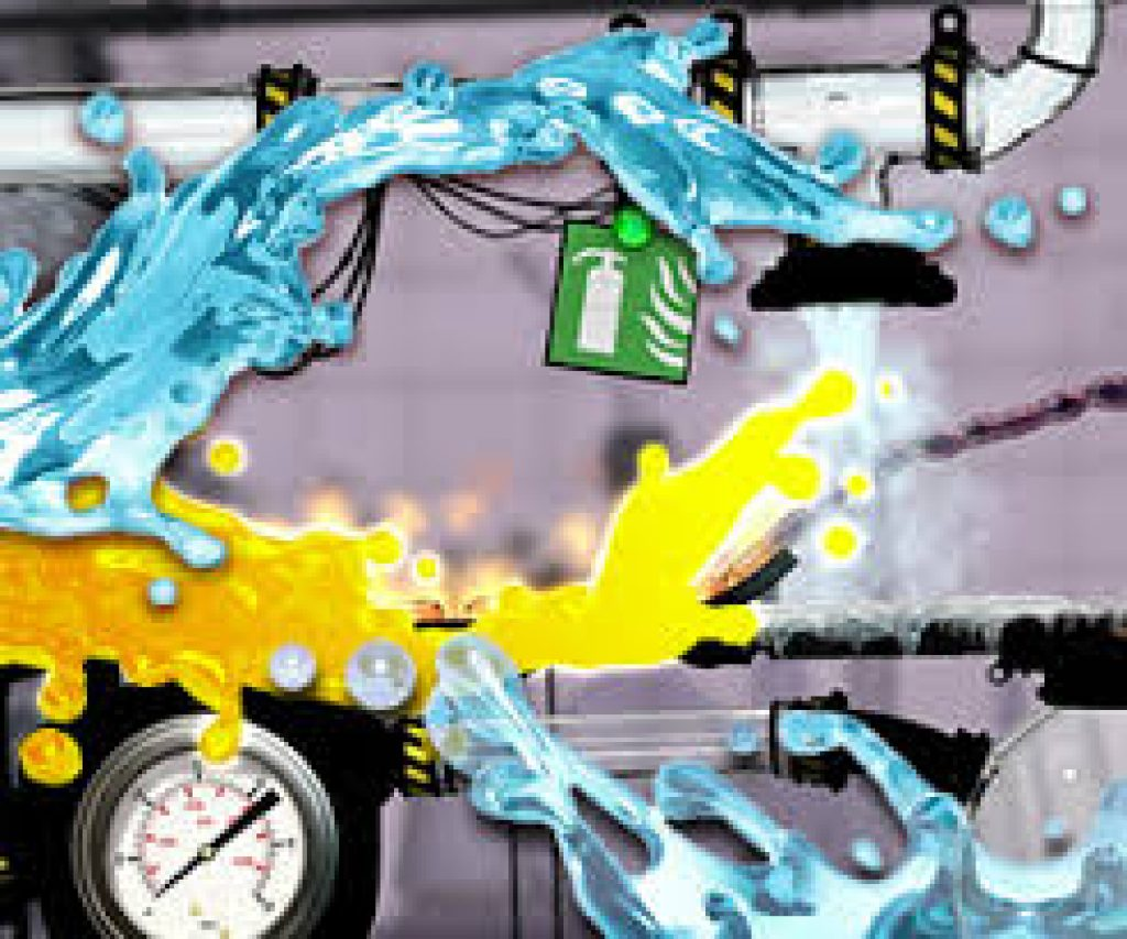 puddle download pc game