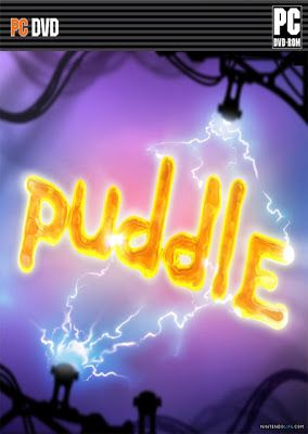 puddle free download pc game