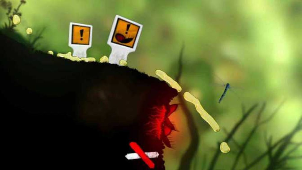 puddle pc download