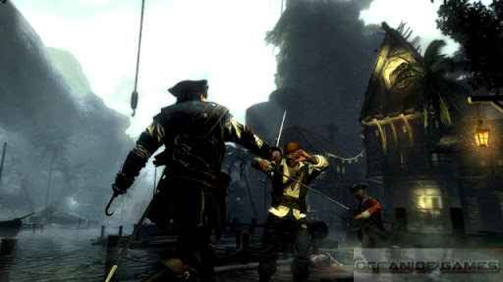 ravens cry pc download