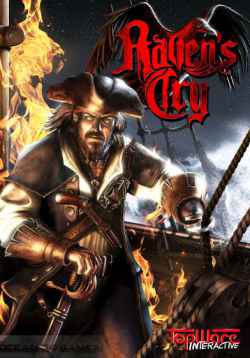 ravens cry pc game free download