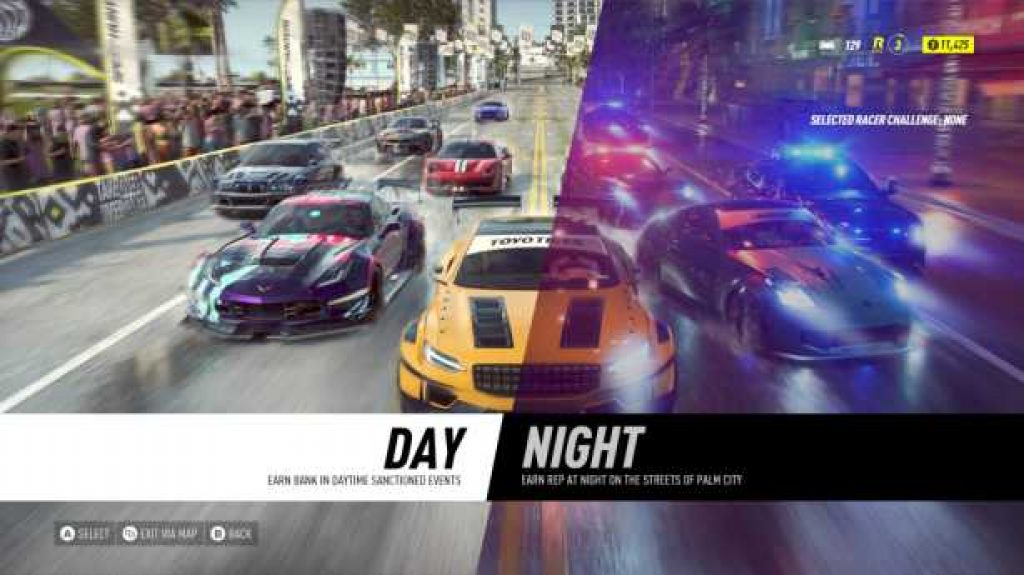 real world racing miami download for pc