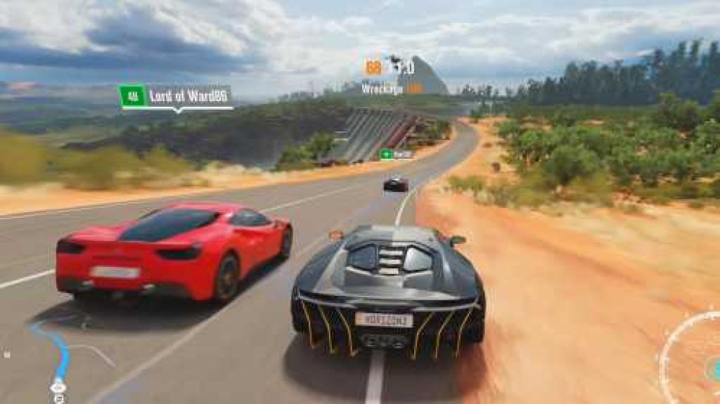 real world racing miami download pc