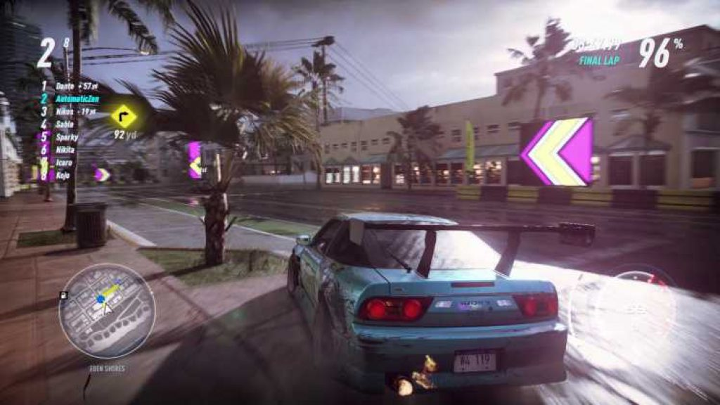 real world racing miami game download for pc