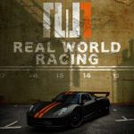 real world racing miami pc download
