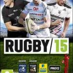 rugby 15 pc game download