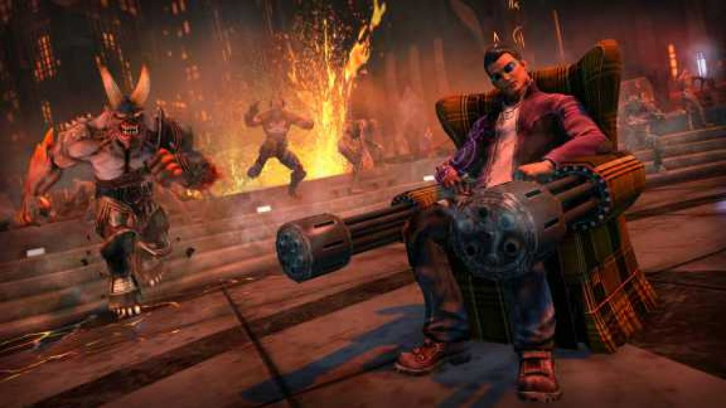 saints row gat out of hell game download
