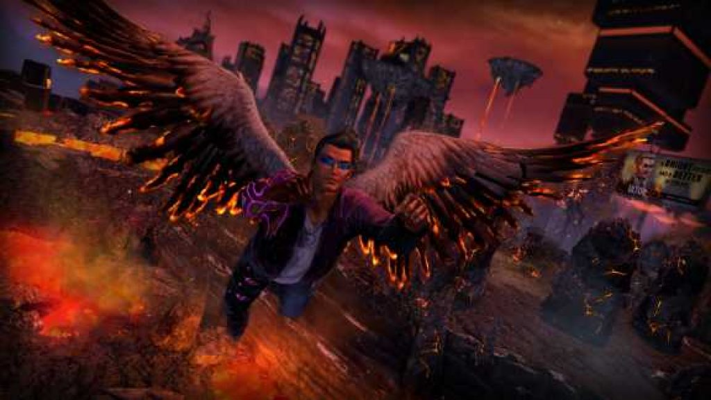 saints row gat out of hell pc game download