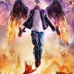 saints row gat out of hell pc game free download