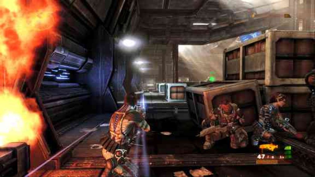 scourge outbreak download pc game