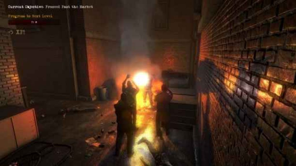 scourge outbreak pc download download