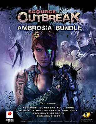 scourge outbreak pc download free download