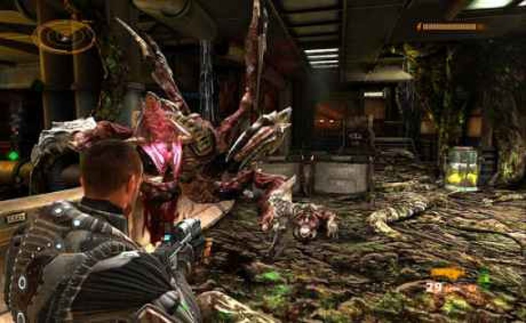 scourge outbreak pc game download free