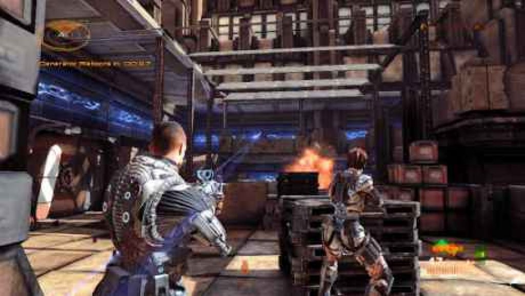 scourge outbreak pc game free download