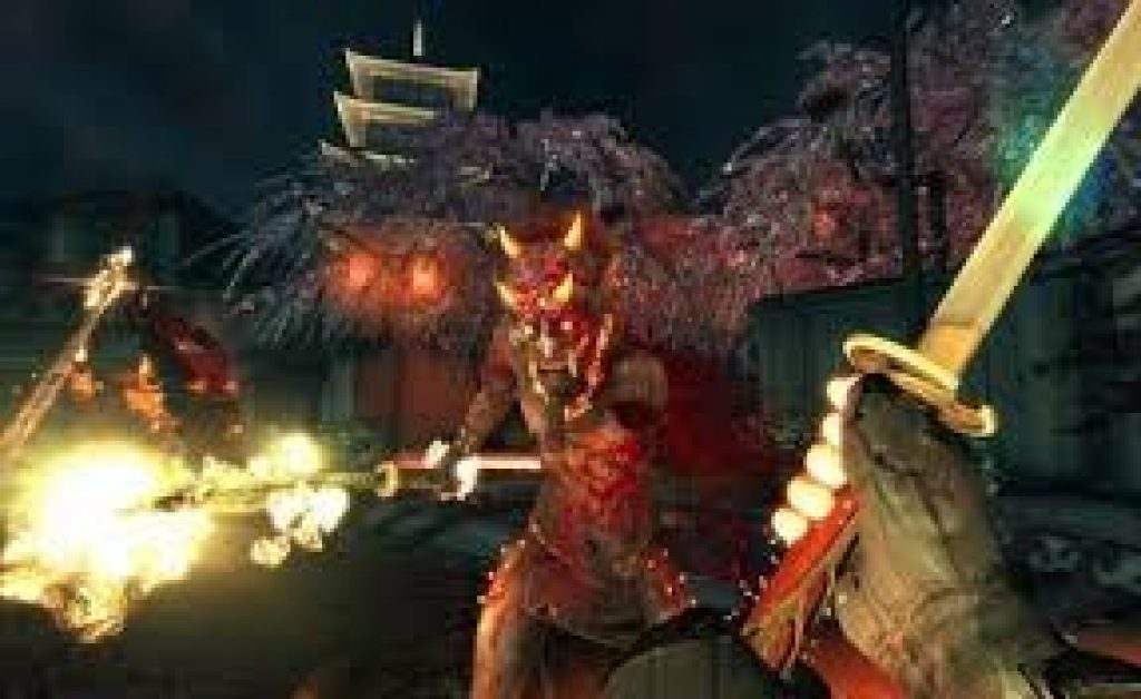 shadow warrior special edition free download pc game