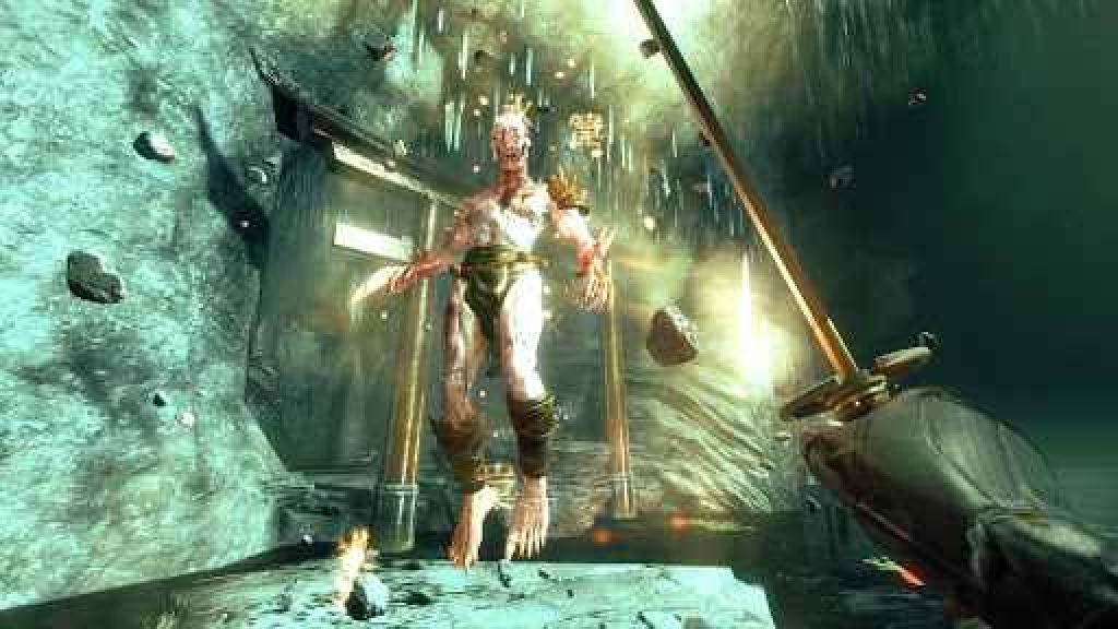 shadow warrior special edition game download for pc