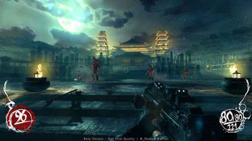 shadow warrior special edition pc download