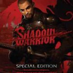 shadow warrior special edition pc game free download
