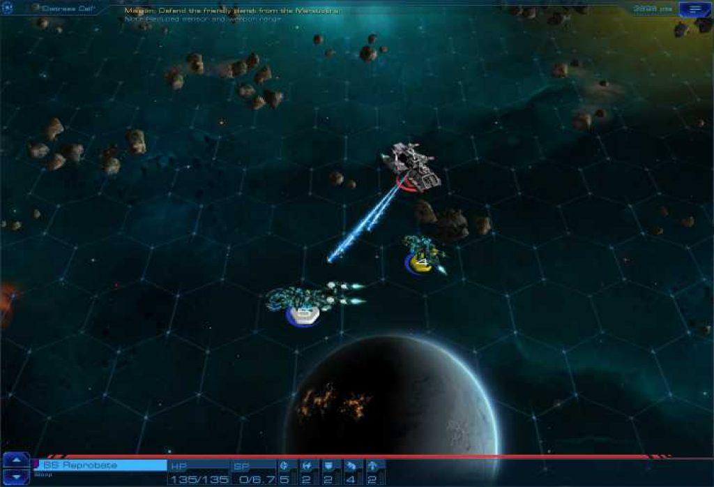 sid meier's starships download pc game