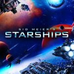 sid meier's starships free download pc game