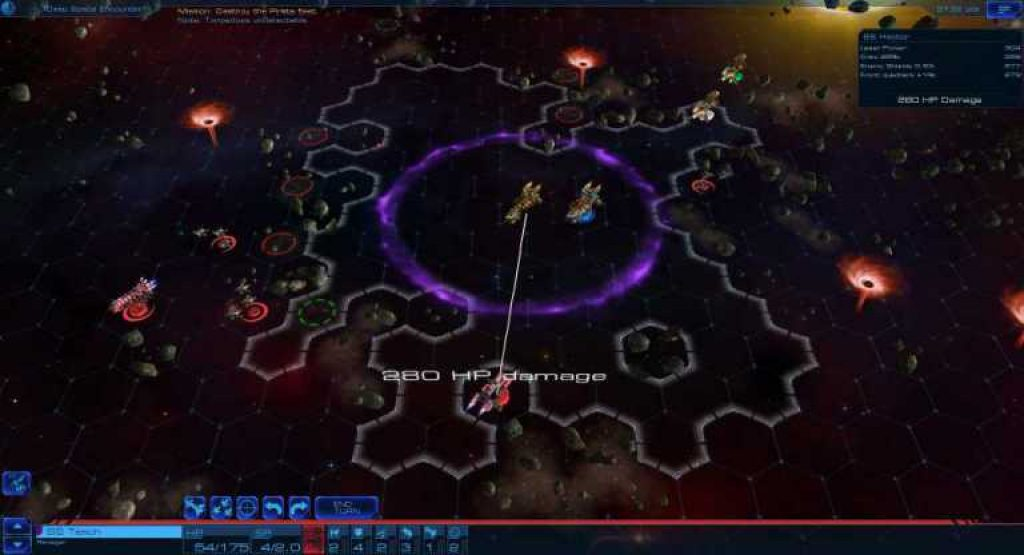 sid meier's starships game download for pc