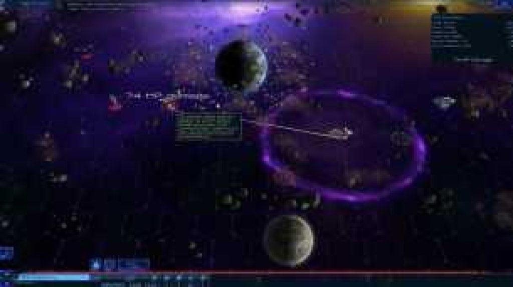 sid meier's starships pc download