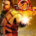 son of nor free download pc game