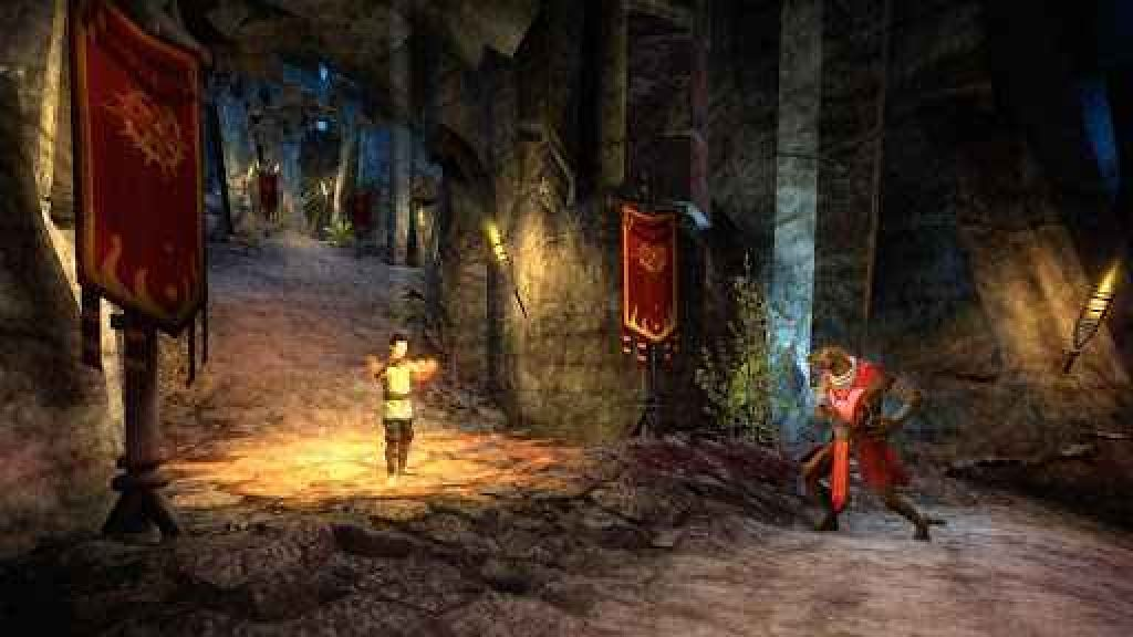 son of nor pc download