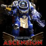 space hulk ascension dark angels free download pc game