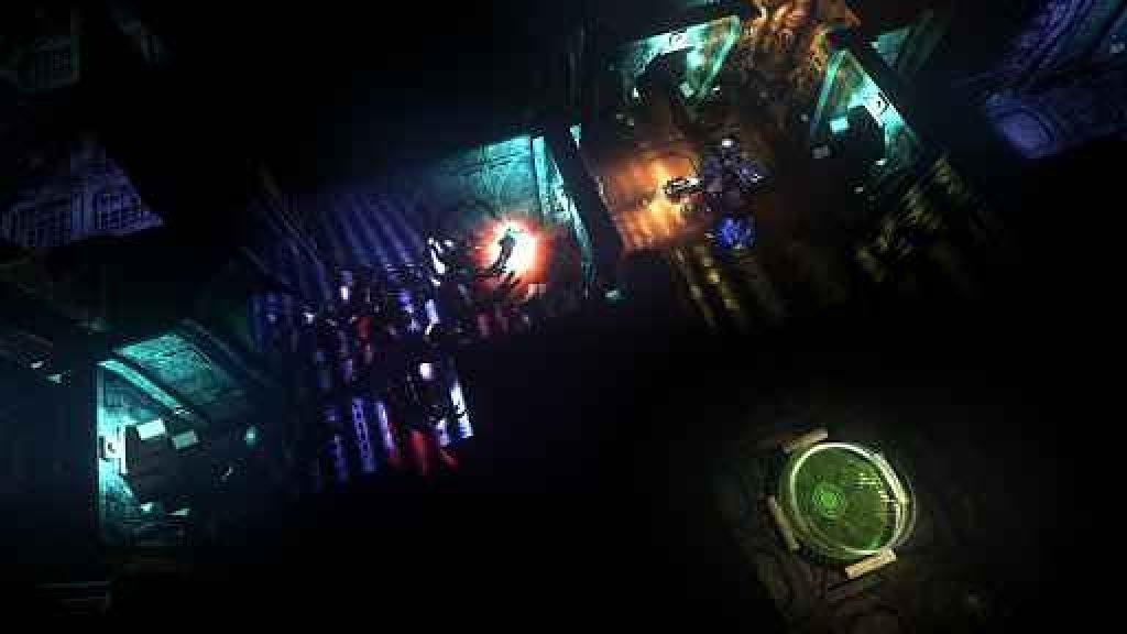 space hulk ascension dark angels pc game free download