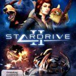 stardrive 2 download pc game