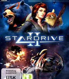 stardrive 2 download pc game