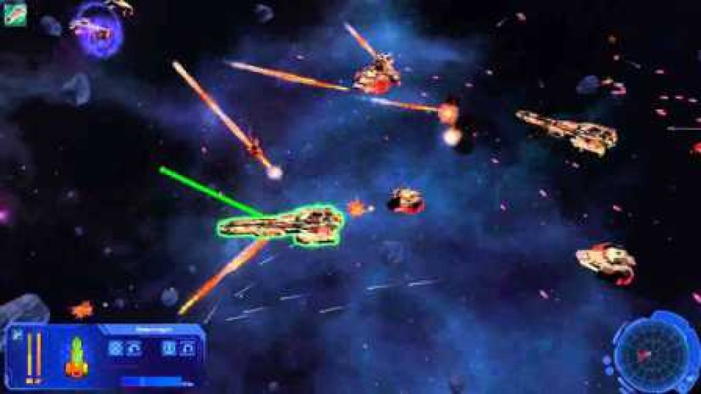 stardrive 2 free download pc game