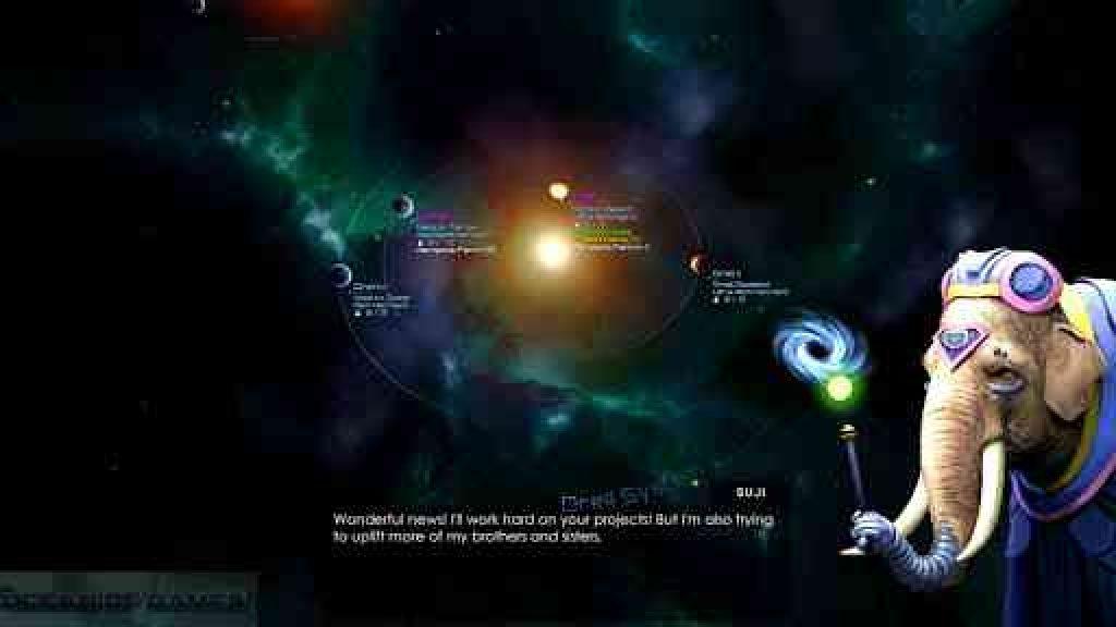 stardrive 2 pc game free download