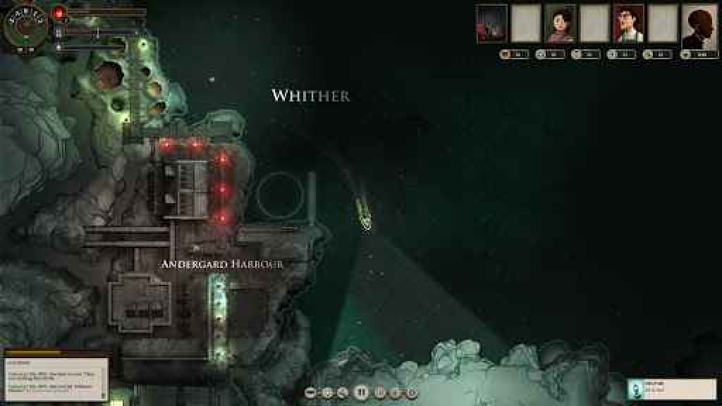 sunless sea download pc