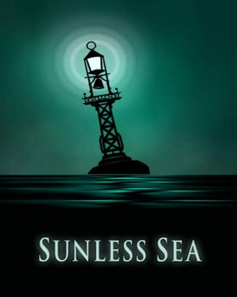 sunless sea pc download