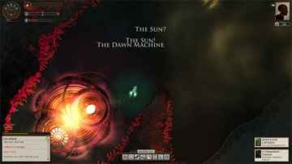 sunless sea pc download free