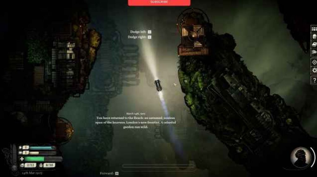 sunless sea pc game download free