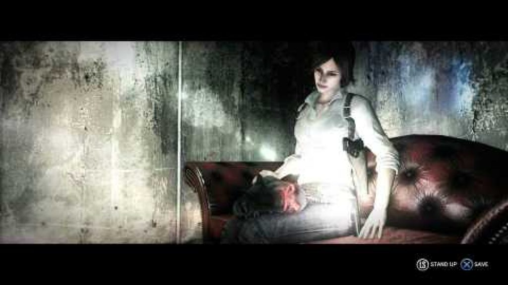 the evil within the assignment download for pc