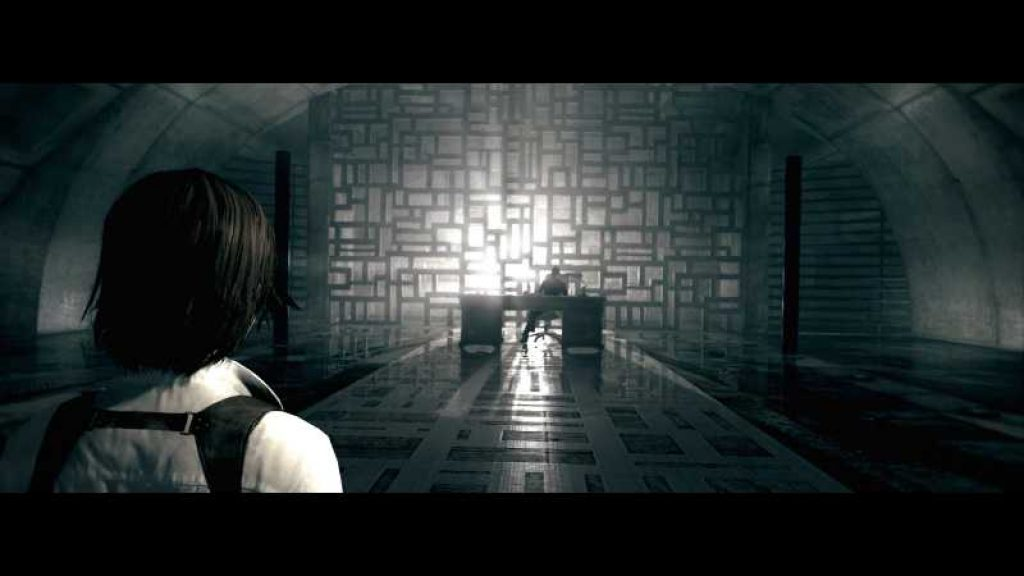 the evil within the assignment download pc game