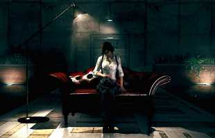 the evil within the assignment game download for pc