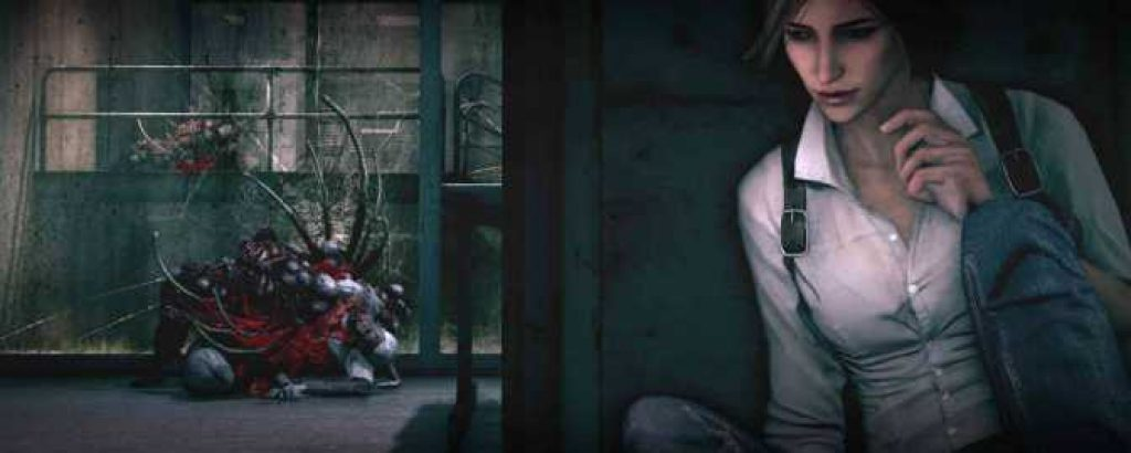 the evil within the consequence download pc game