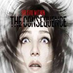 the evil within the consequence pc game free download