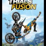 trails fusion game download for pc