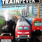 train fever free download pc game