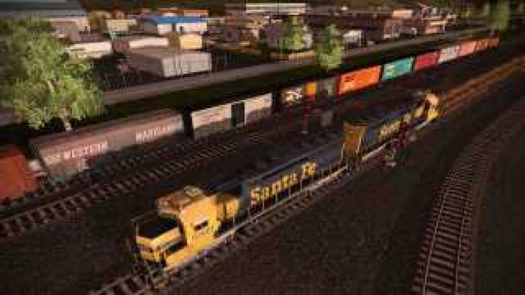 trainz a new era download for pc