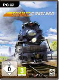 trainz a new era free download pc game