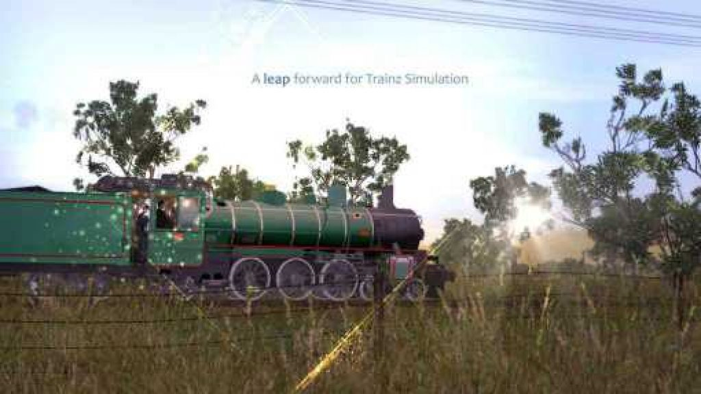 trainz a new era game download for pc