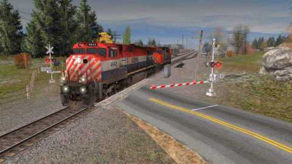 trainz a new era pc download