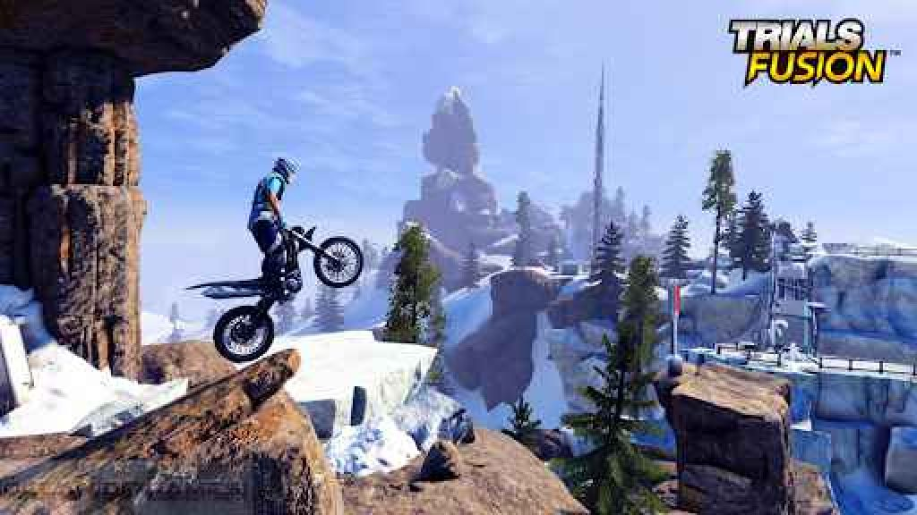 trials fusion download pc